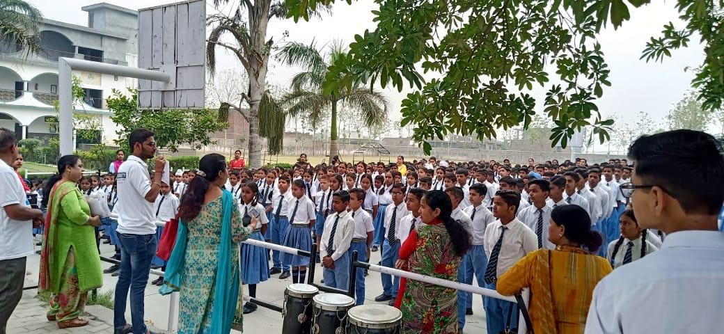 Sivananda Praveen Public School YNR.jpeg