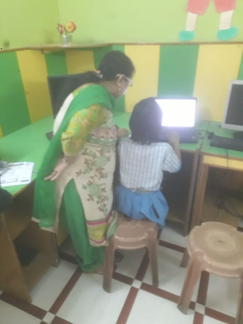 Vidya Vanti school YNR.jpeg