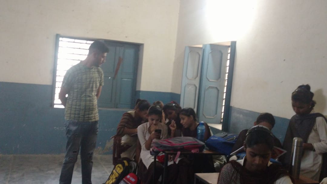 Blvedic school Abohar.jpeg