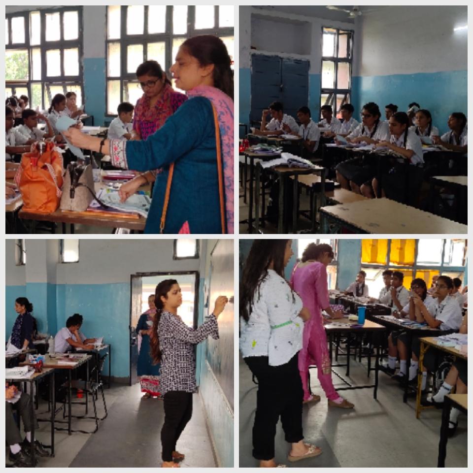 MRA Sr sec school -27 Chandigarh.jpeg