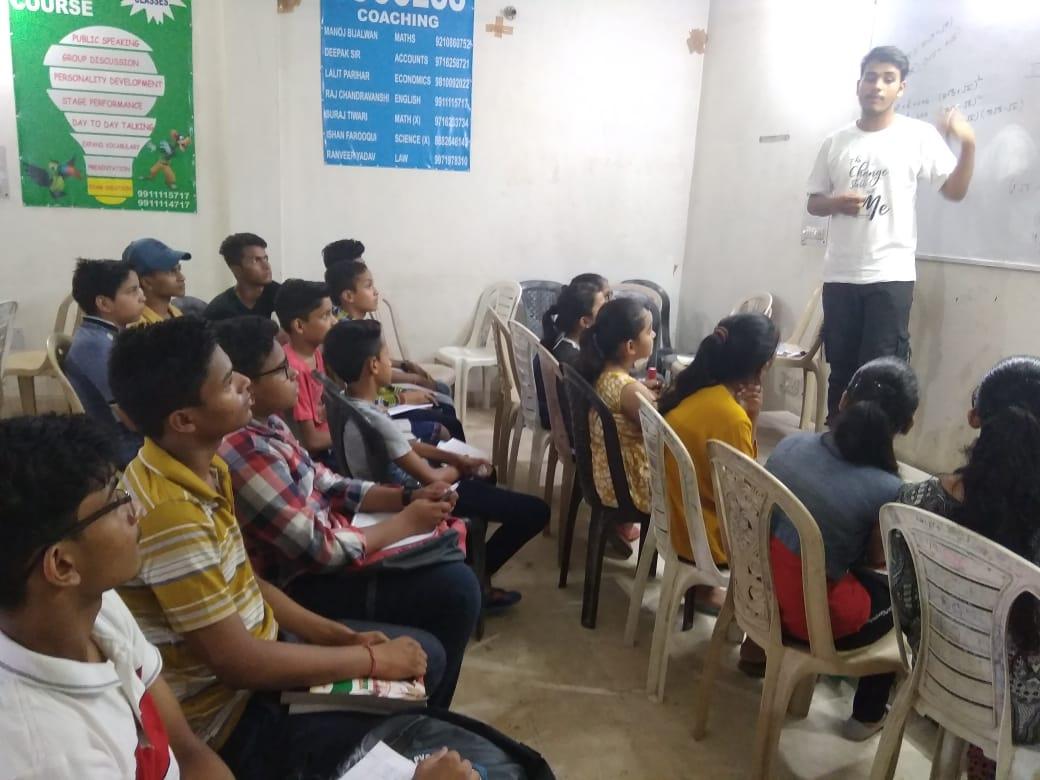 success coaching classes meethapur.jpeg