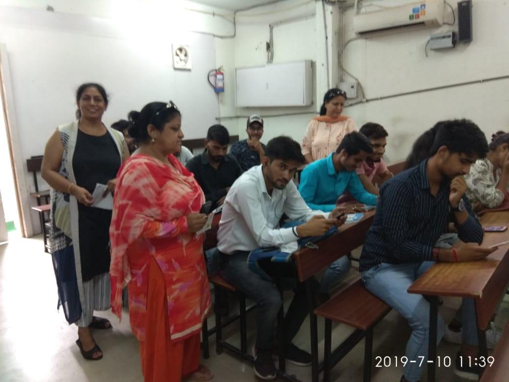 Paramount coaching centre , Gurgaon.jpeg