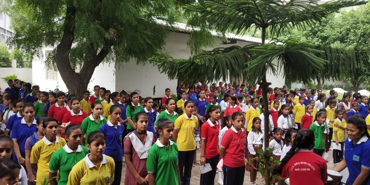SS Smarak Intercollege Noida.jpeg