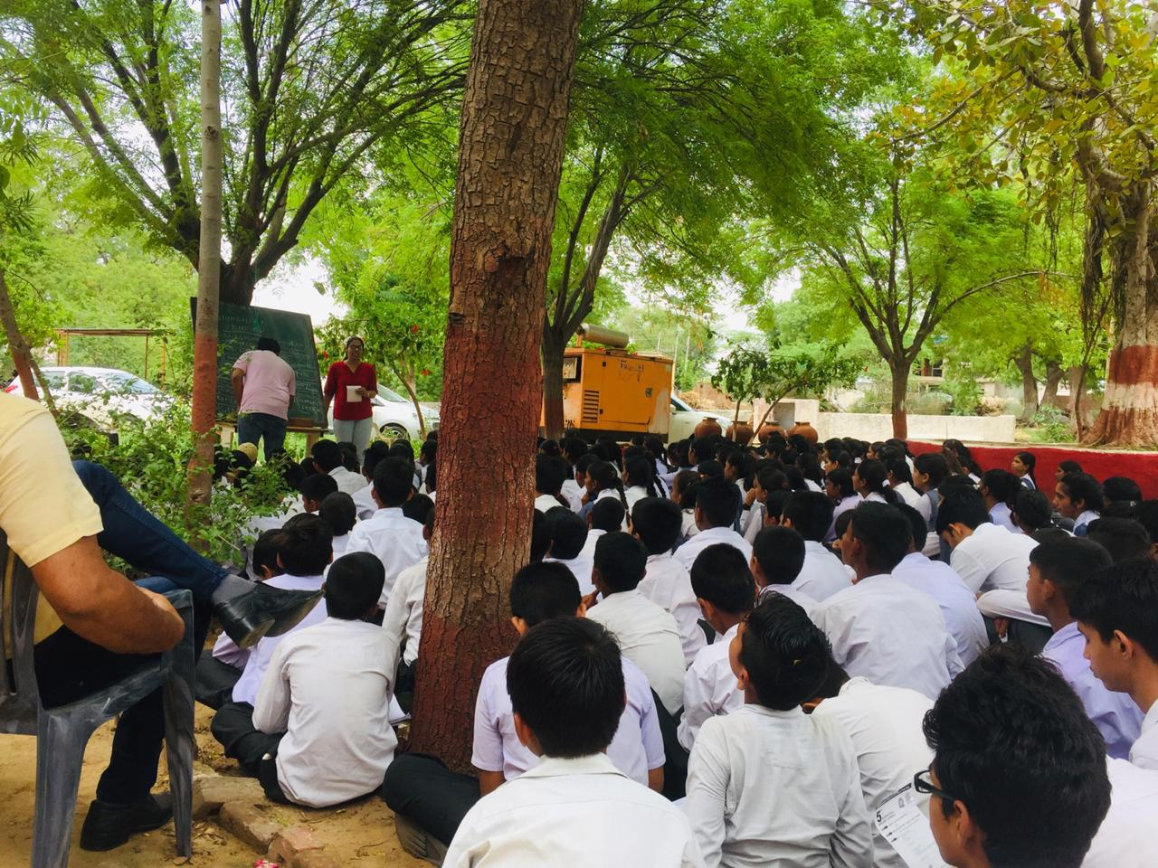 Govt. School pithrawas,  rewari.jpeg