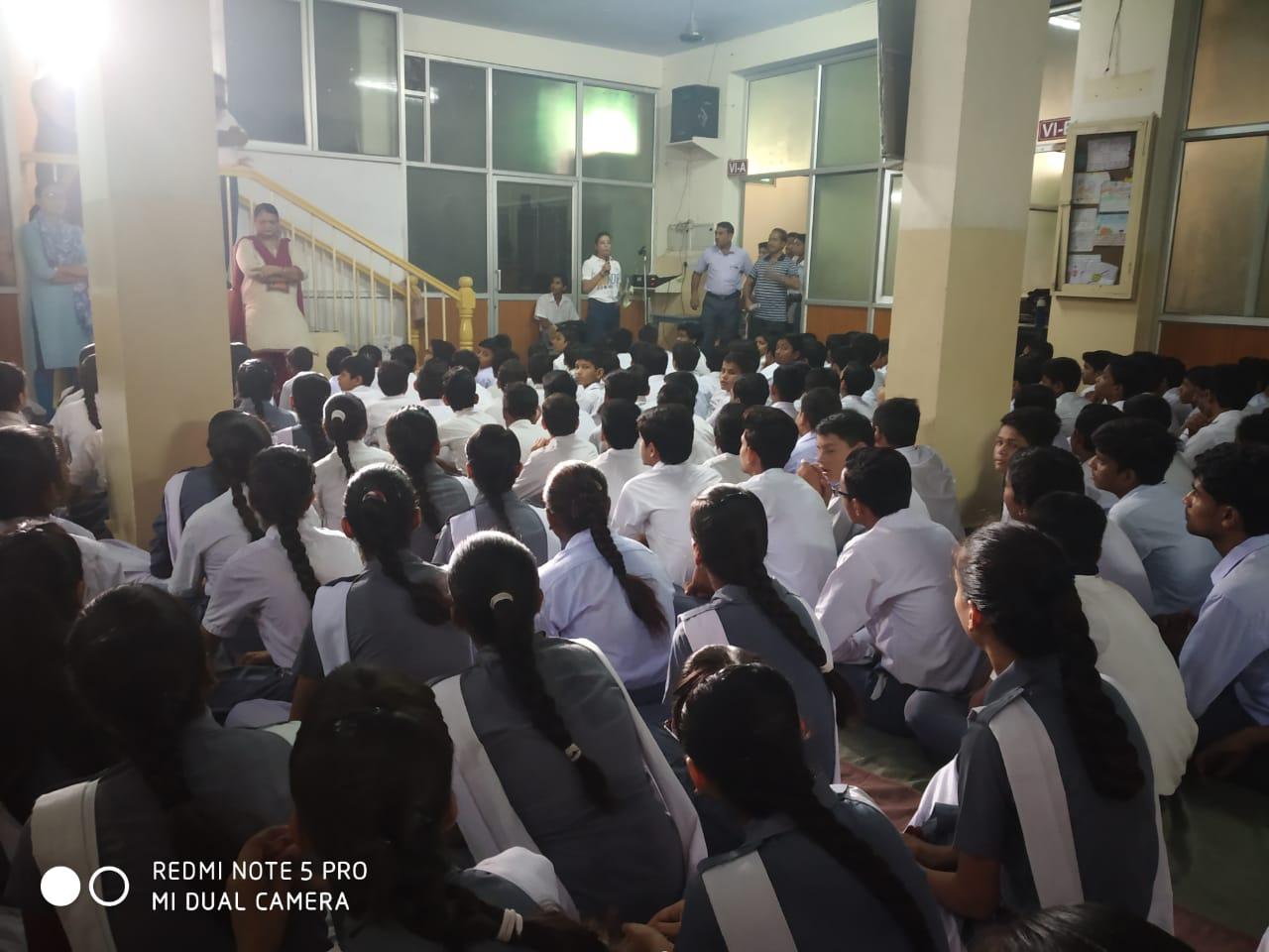 Bal bharti public school hindi medium (2).jpeg