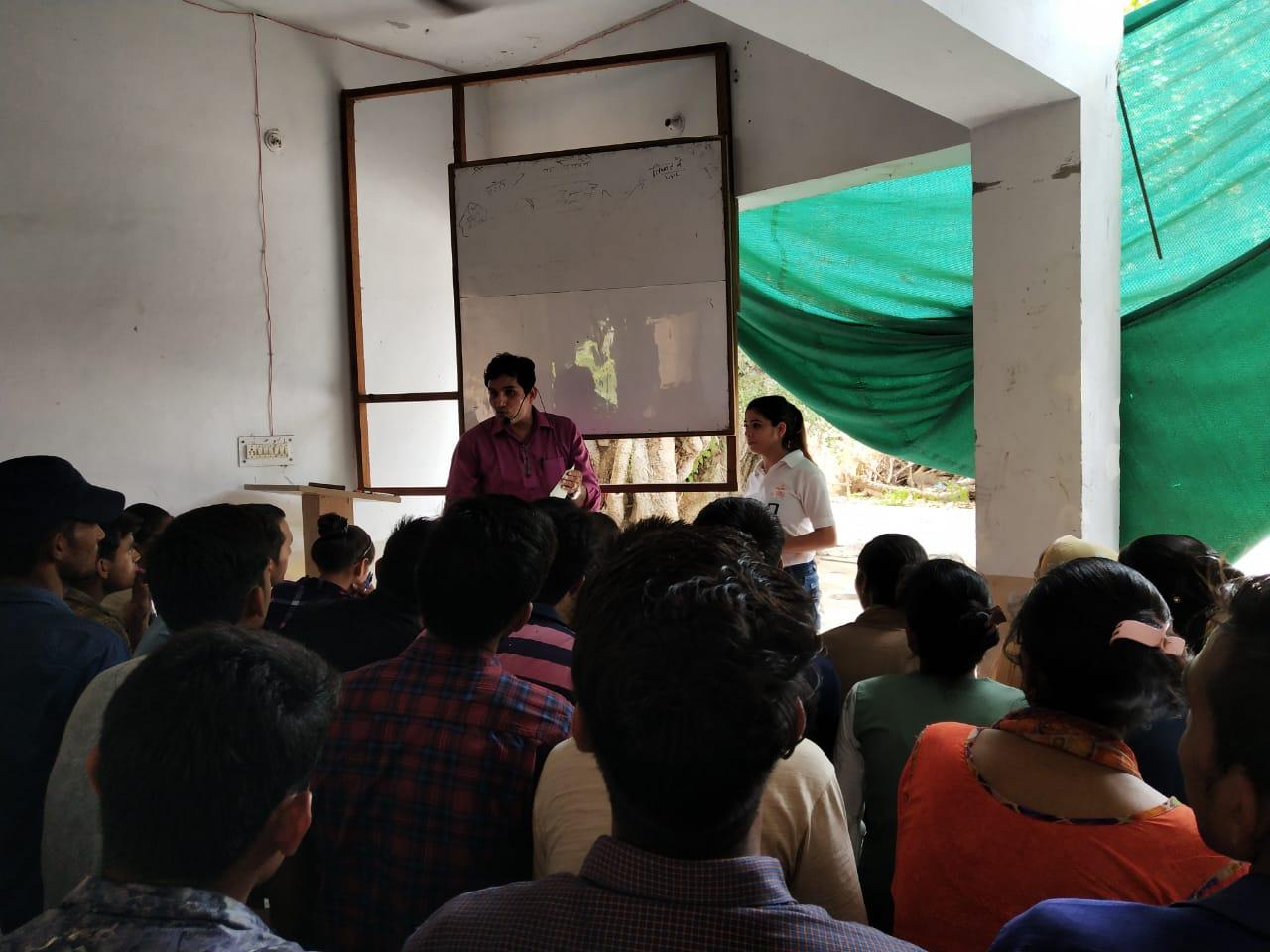 Tiwadi institute competition classes.jpeg