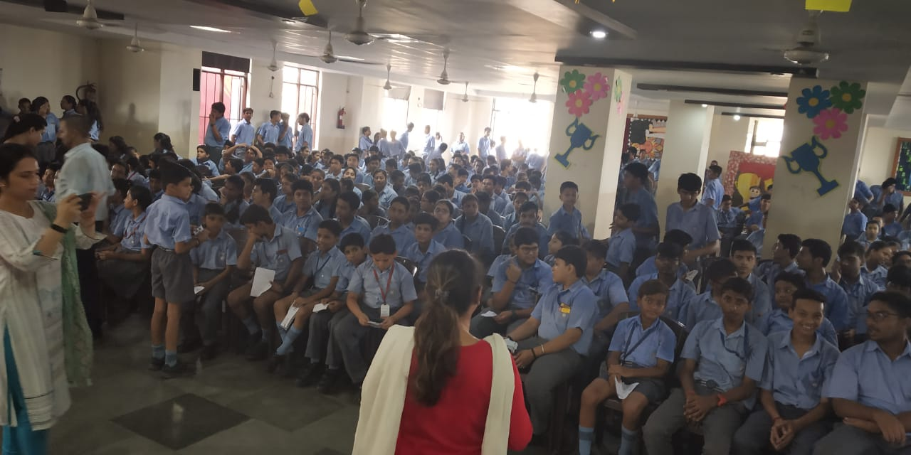 Indirapuram public school, Pratap vihar ghaziabad (1).jpeg