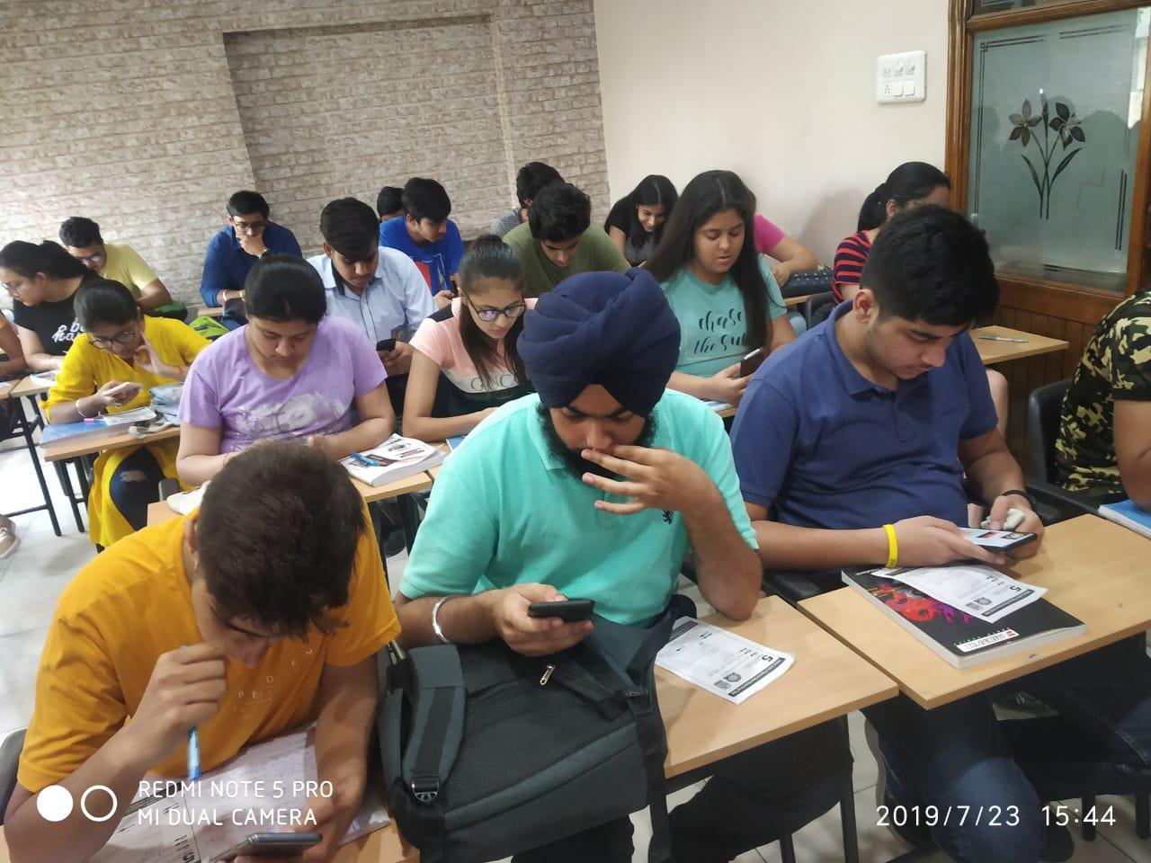 abhishek institute (1).jpeg