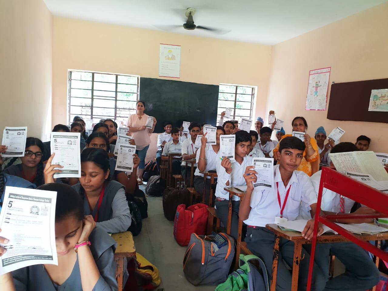 APS school Jalandhar.jpeg