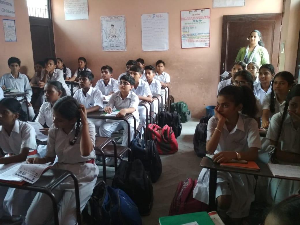 st.soilder divine public school mandi road (2).jpeg