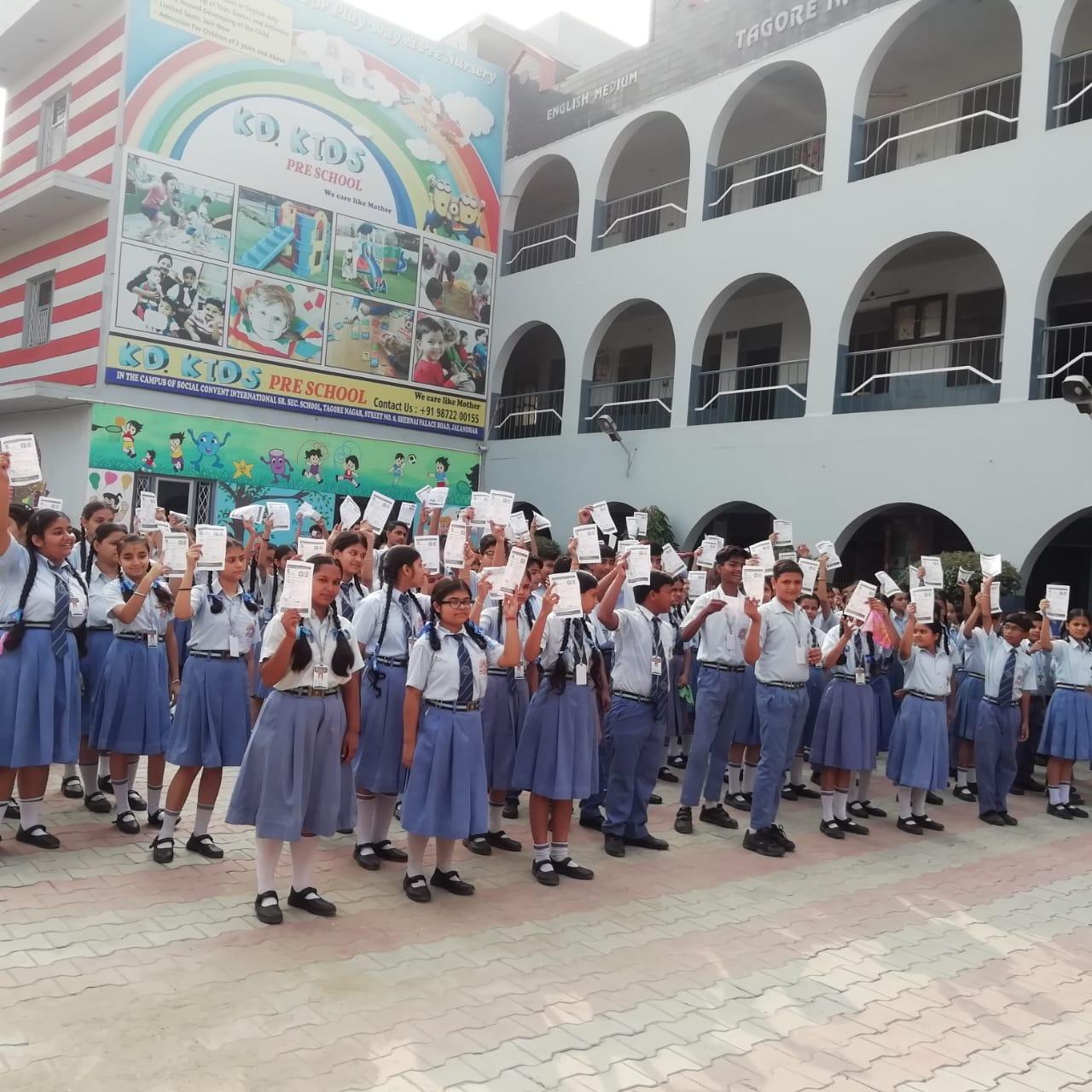 social convent school (1).jpeg