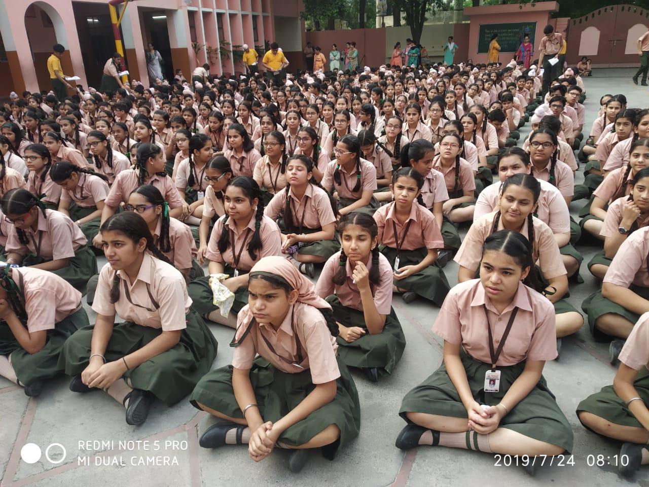 swami sant Dass school.jpeg