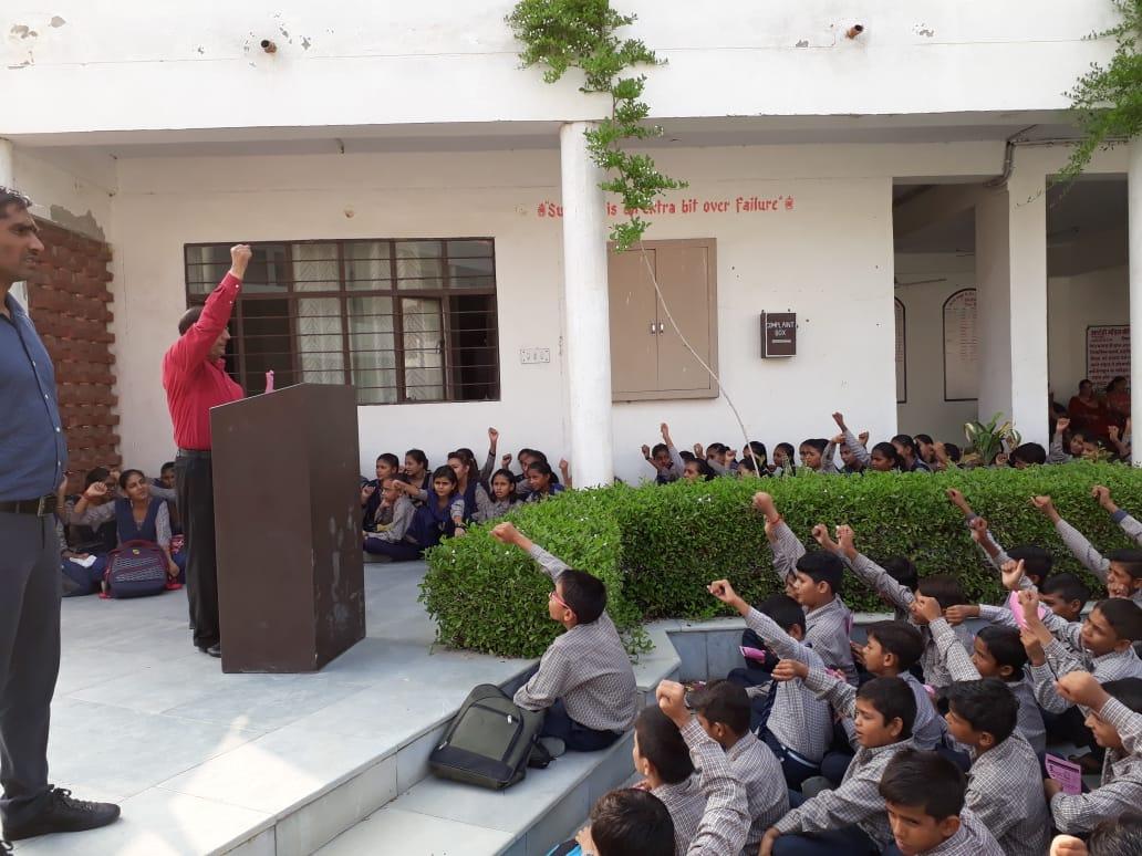AAROHI MODEL SR SEC SCHOOL, SONGRI (KAITHAL) (2).jpeg