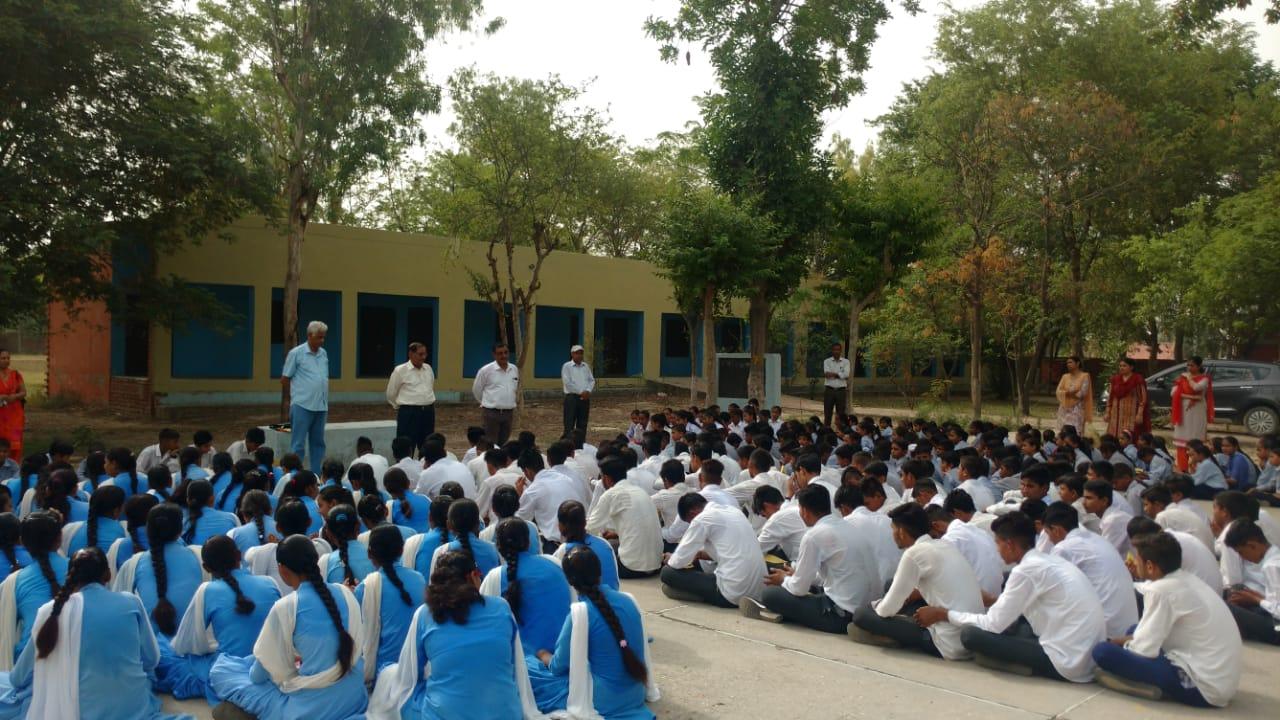 GOVT. SR. SEC. SCHOOL, TEEK (KAITHAL).jpeg