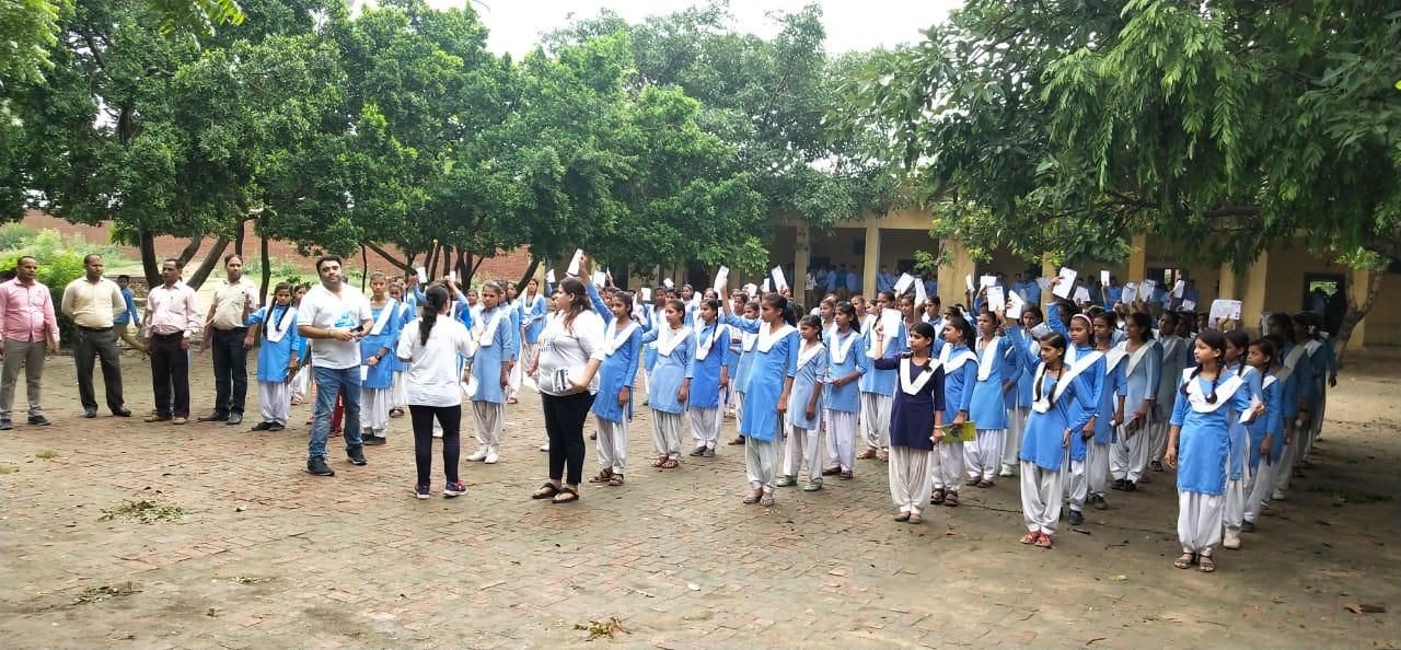 RD public school Noida.jpeg