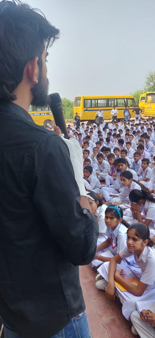 Aravalli hills public school rewari.jpeg