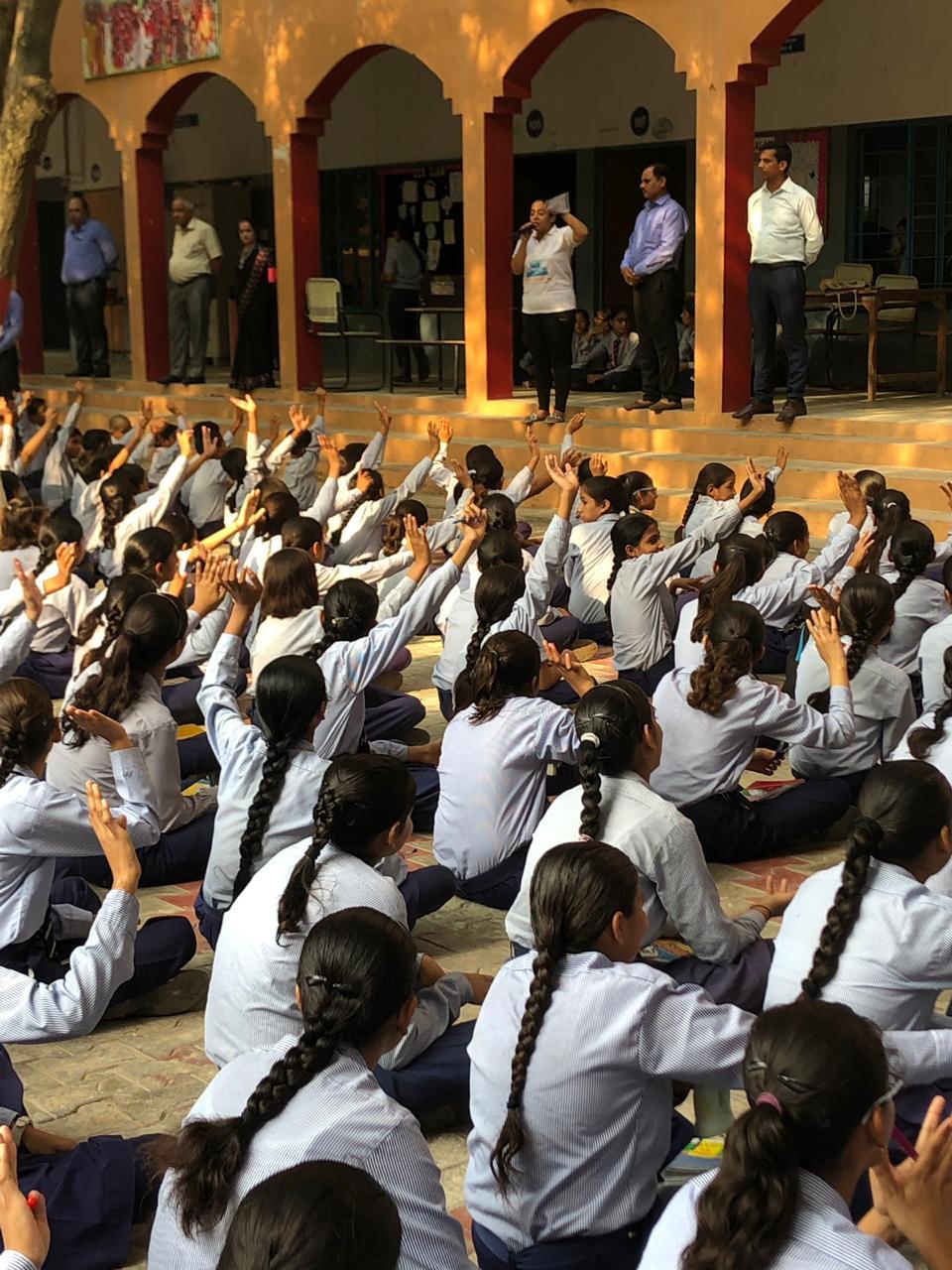 Rashtriya school rewari (2).jpeg