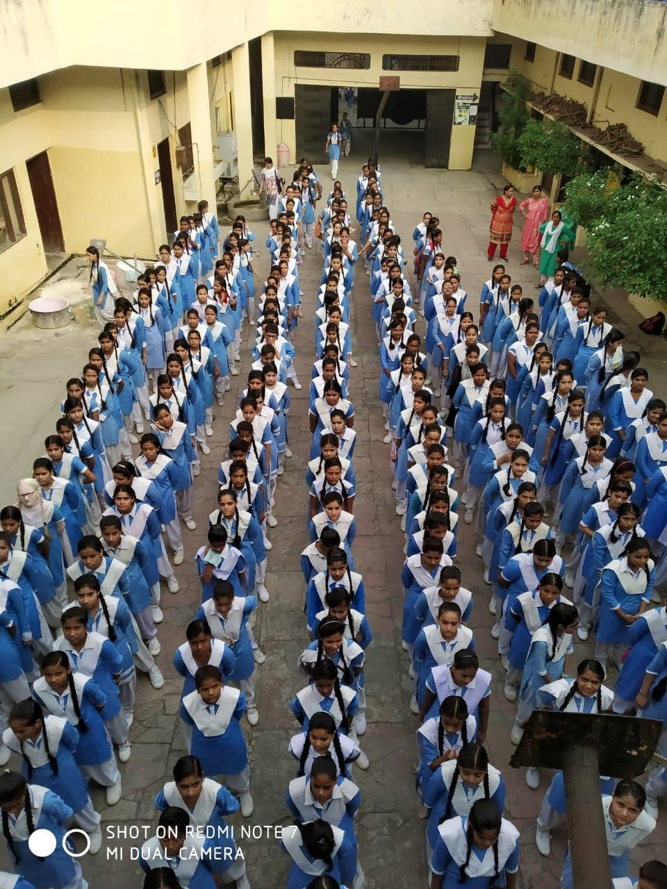 arya kanya inter college.jpeg