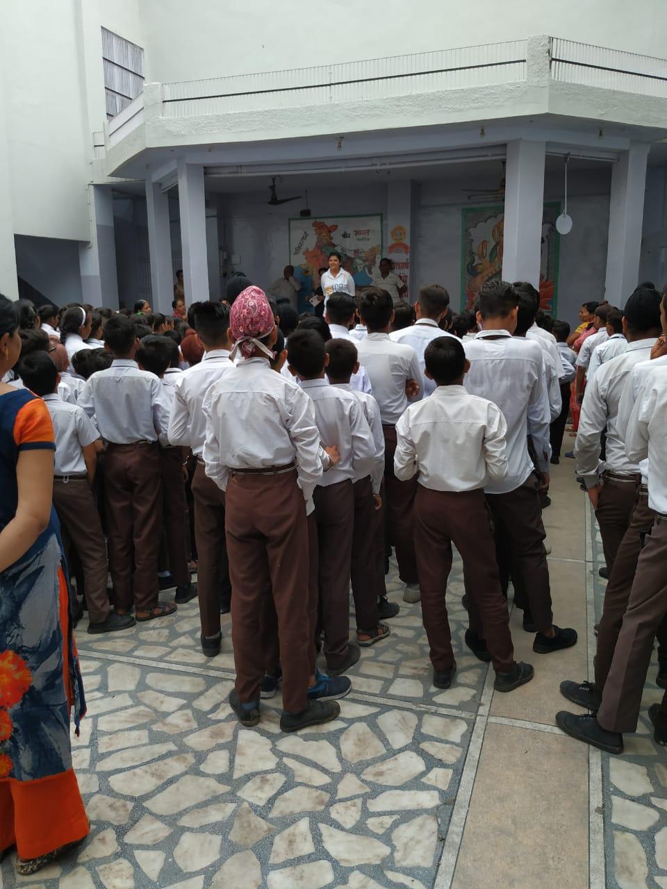 D.D Aggarwal Senior Sec.school.jpeg