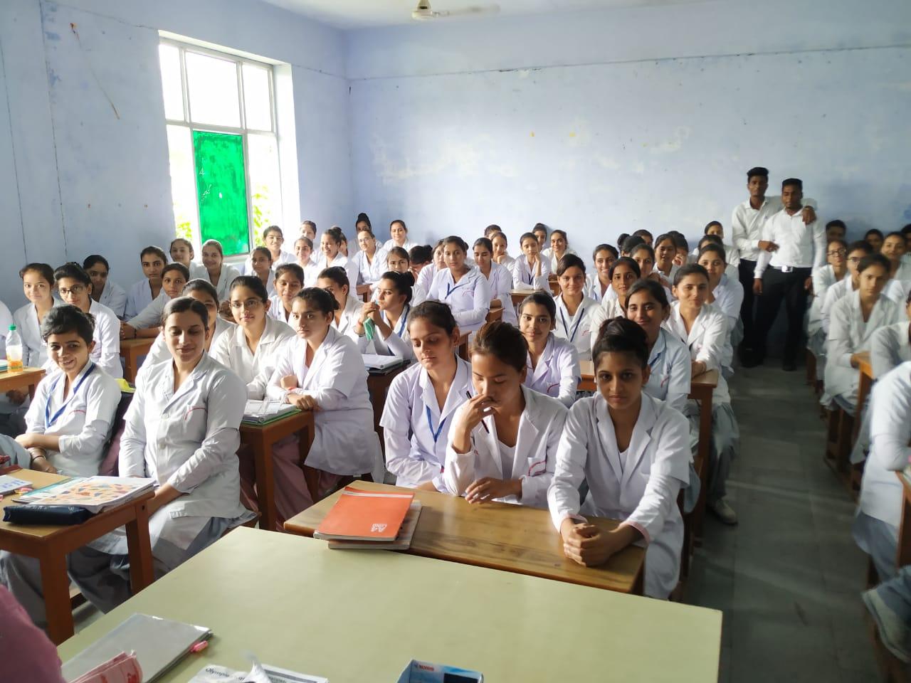 swami vivekanand nursing school.jpeg