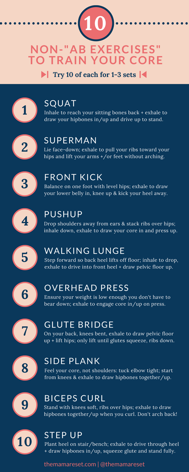 10-exercises-for-core-2.png
