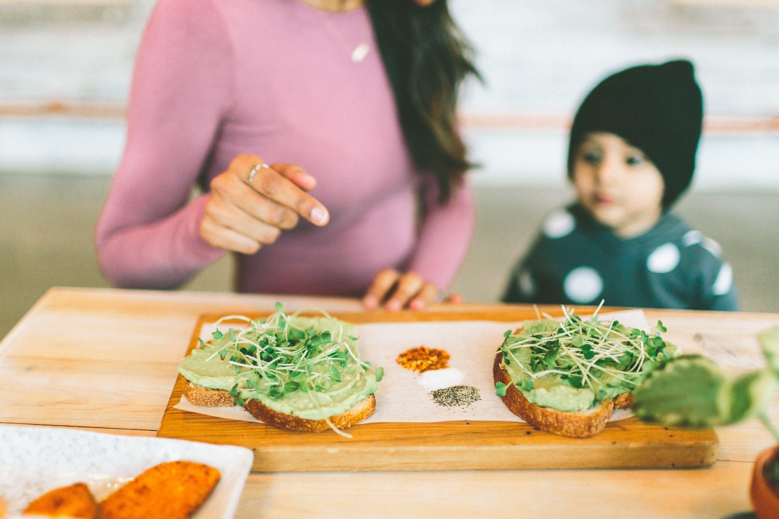 mom-avocado-toast.jpg
