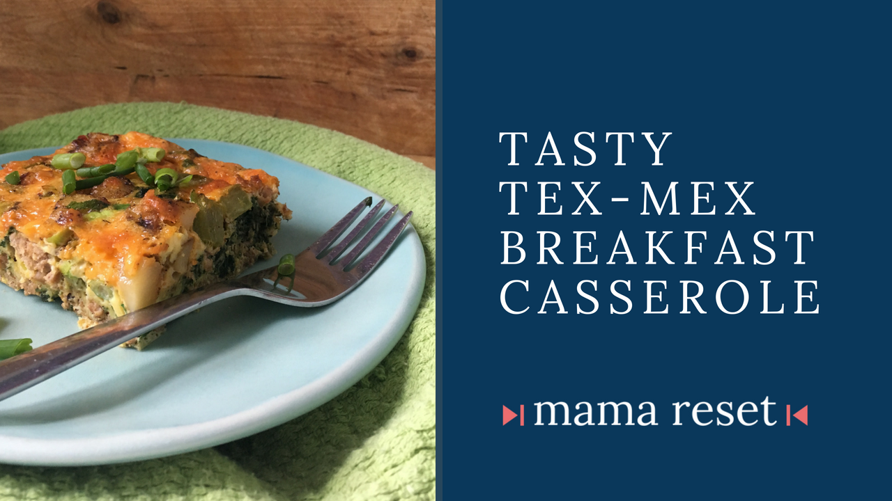 MR-texmexcasserole-header.png