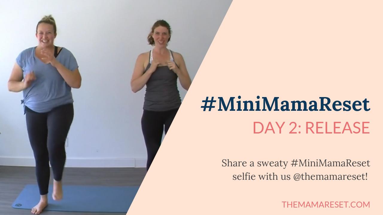 #MMR Day2 thumbnail.png