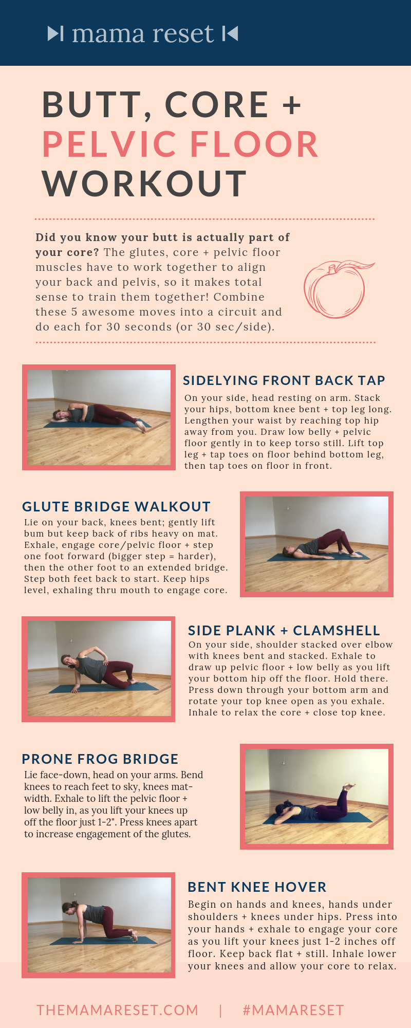 Butt Core Pelvic Floor Workout For Mamas.png