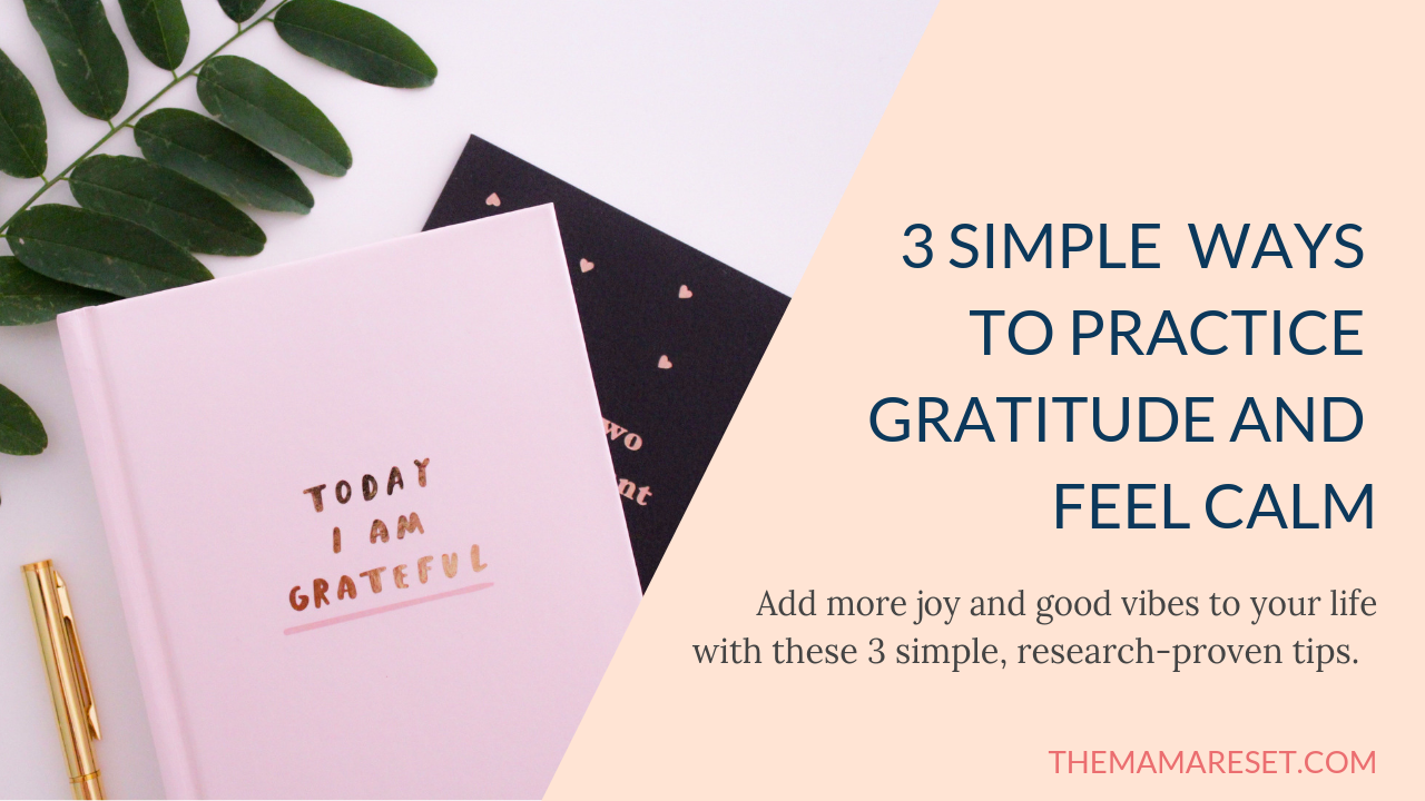 gratitude-header.png
