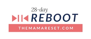 video-TN-28-day-reboot-2.jpg