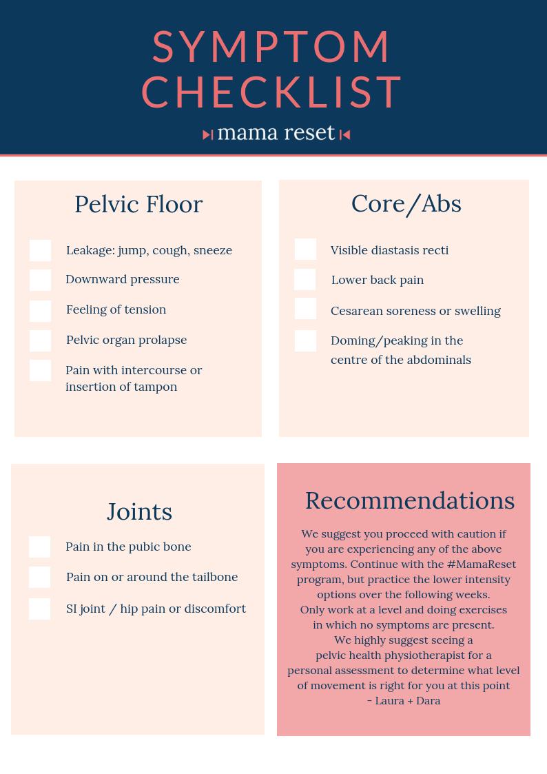 week 5 checklist.png