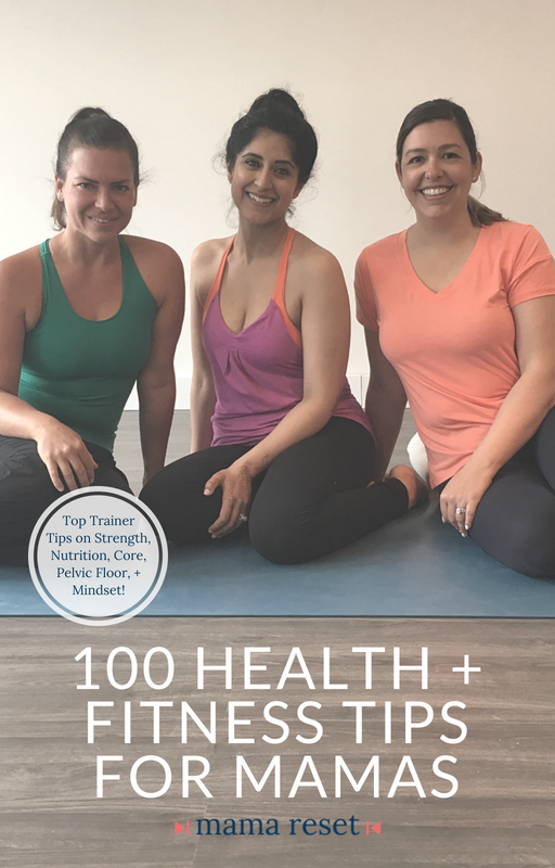 100-fitness-tips-cover.png
