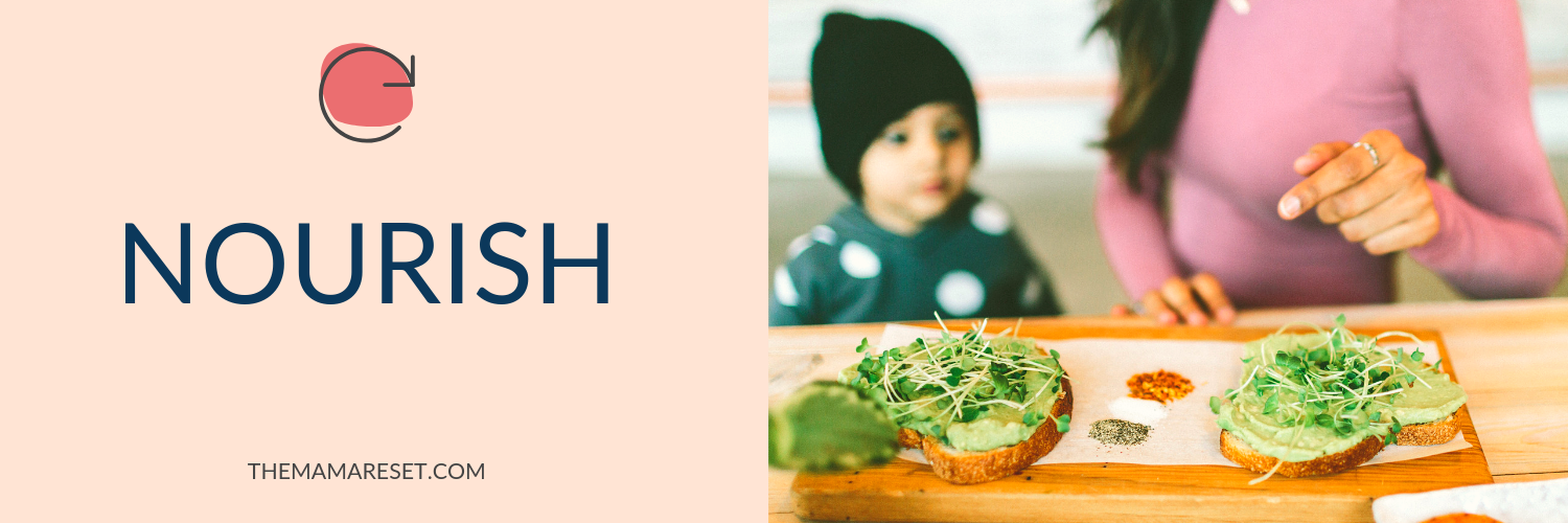MR-nourish-header.png