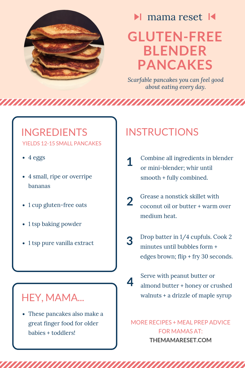 MR-5ingred-pancakes-2.png