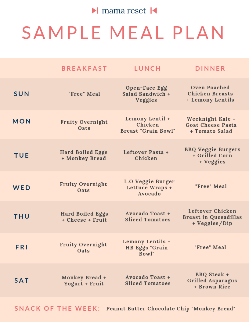 MR-mealplan-week1.png