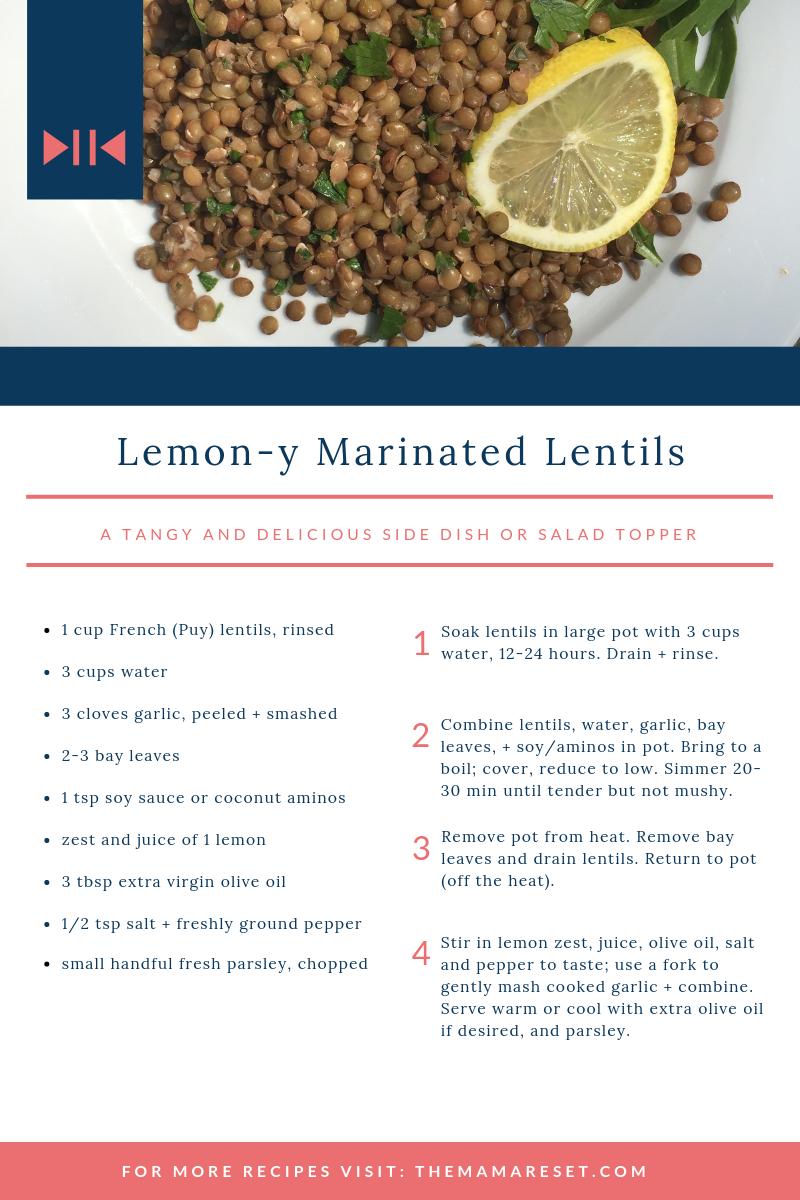 MR-lemon-lentils.png