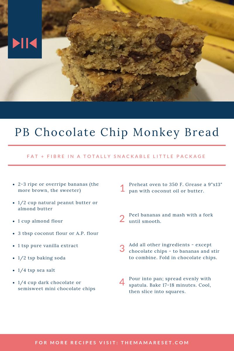 MR-monkey-bread.png