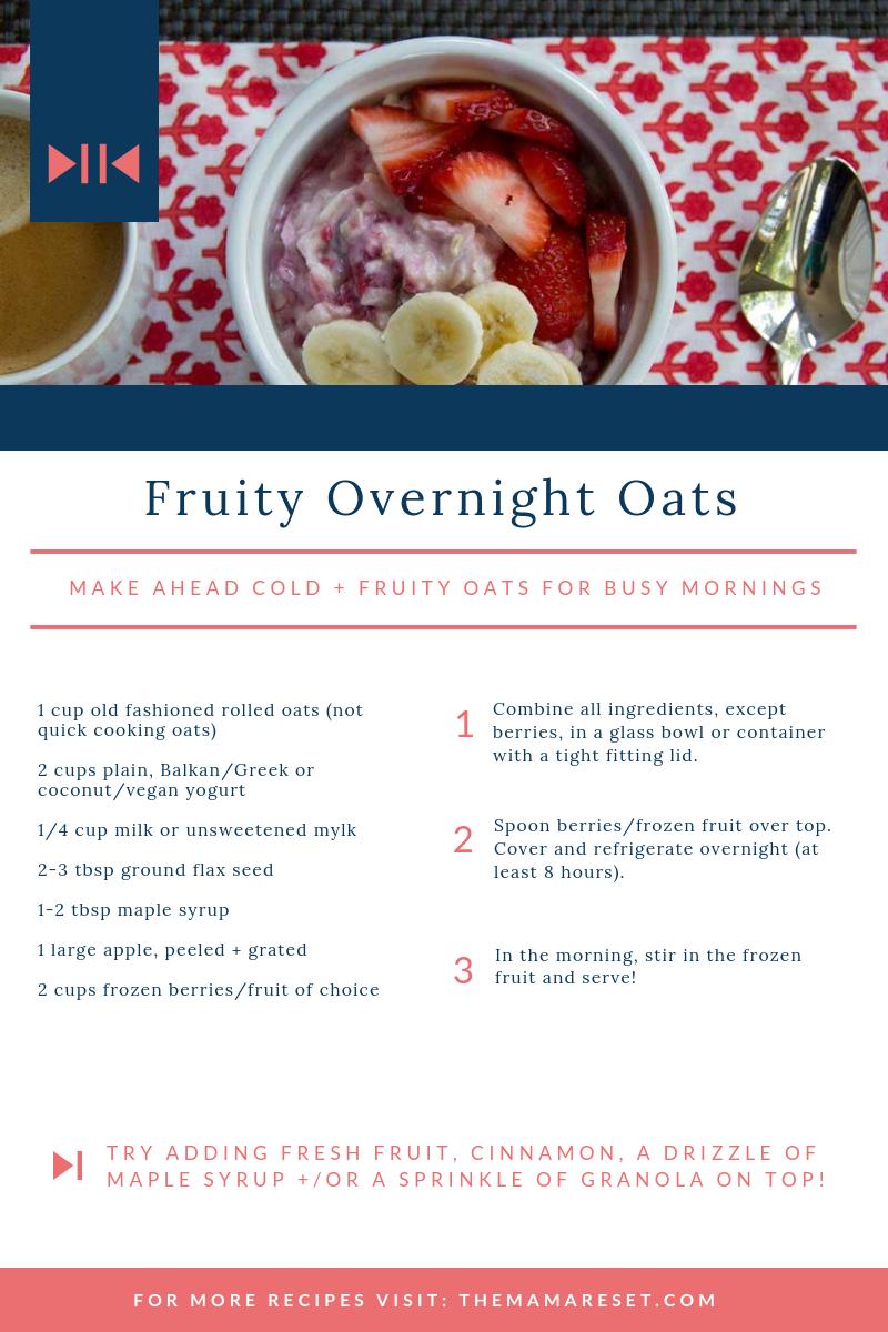 MR-overnight-oats1.png