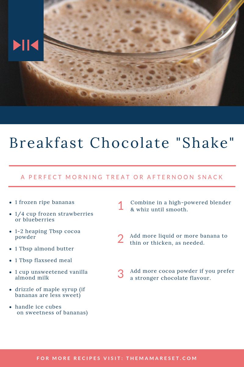 breakfast-chocolate-shake-PNG.png