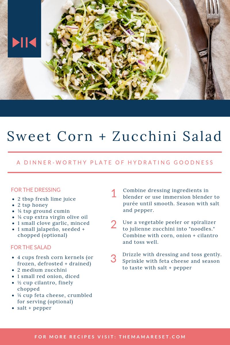 corn-zucchini-salad-PNG.png