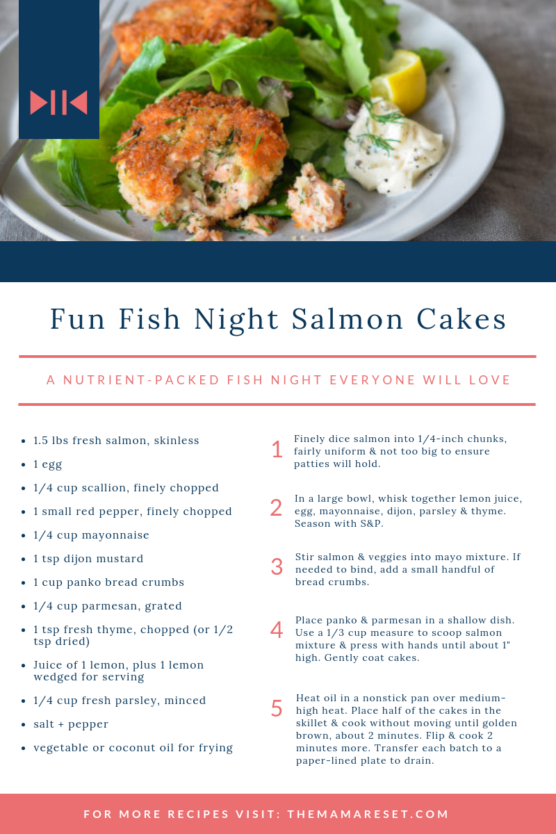 MR-salmon-cakes.png