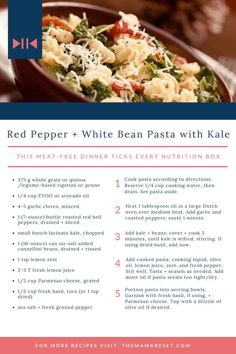 MR-white-bean-kale-pasta.png