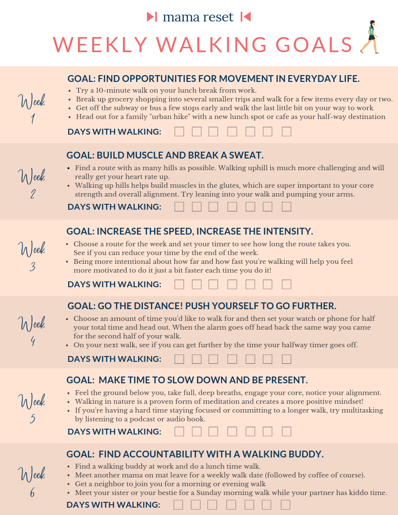MR-weekly-walking-goals.png