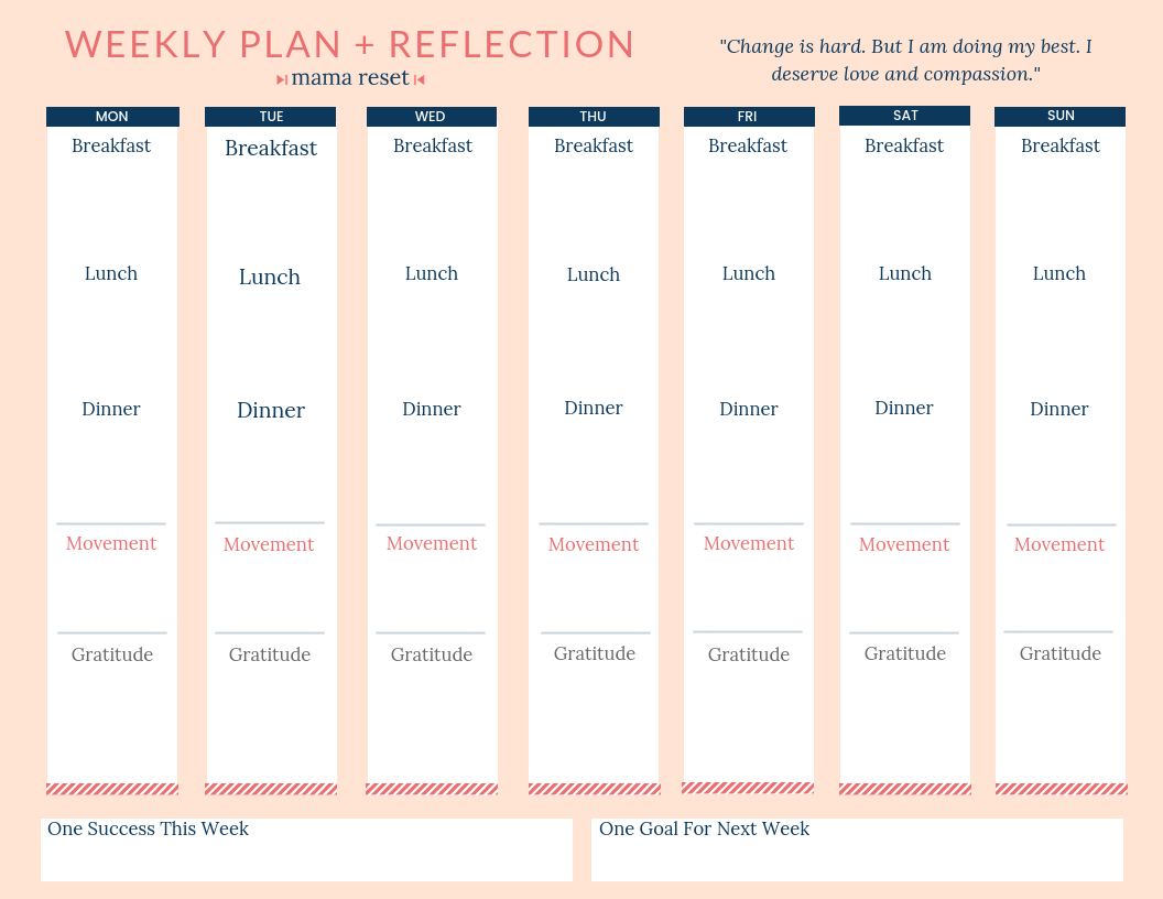 MR-weekly-planner2PNG.png