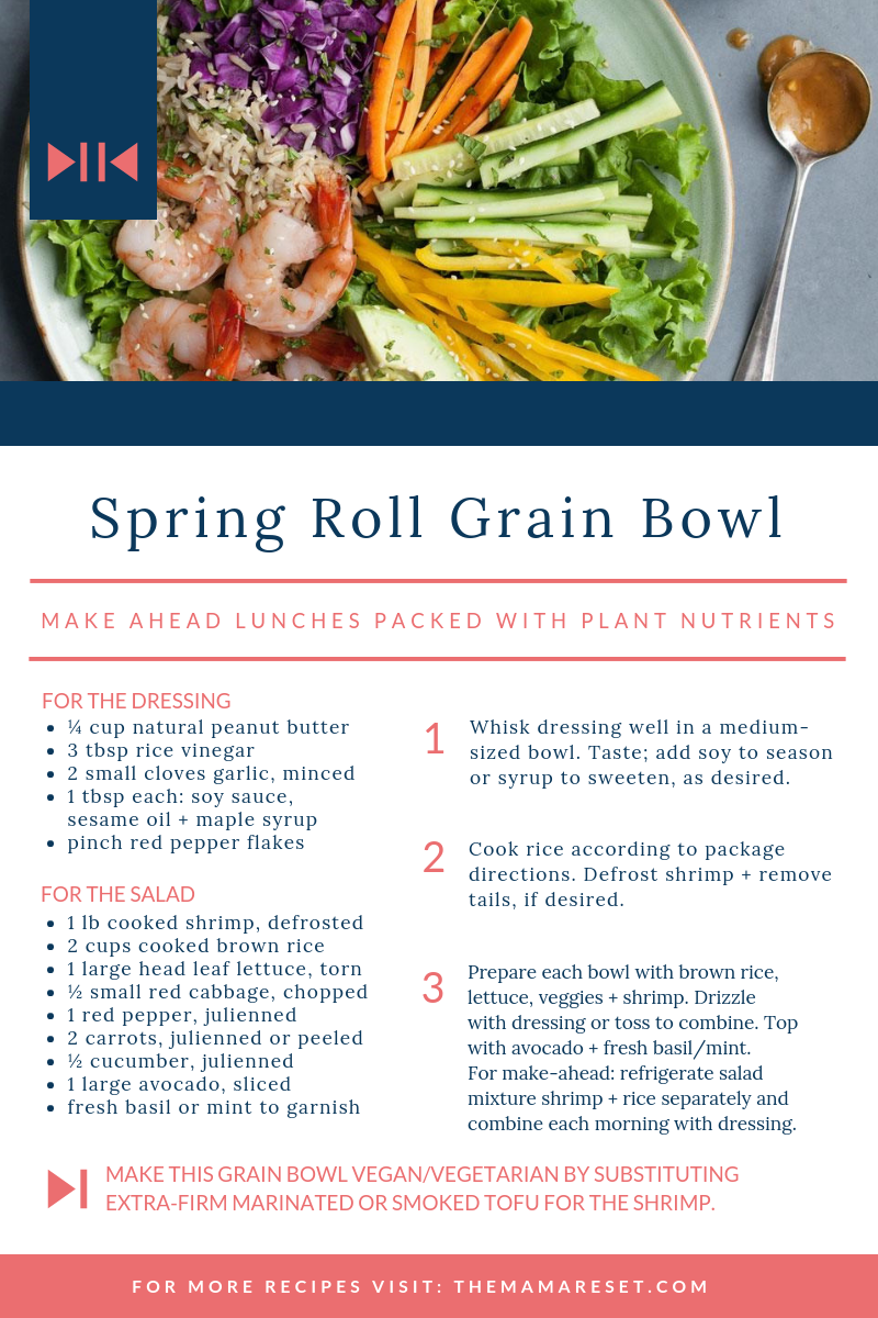 spring-roll-grain-bowl-PNG.png