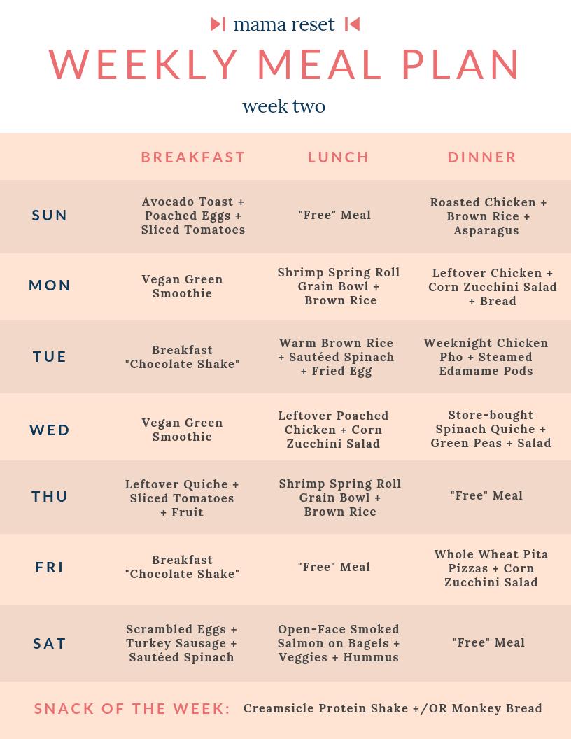 MR-mealplan-week2.png