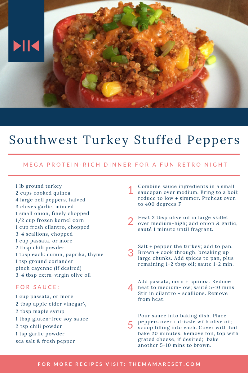 MR-turkey-quinoa-stuffed-peppers.png