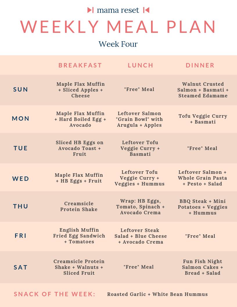 MR-mealplan-week4.png