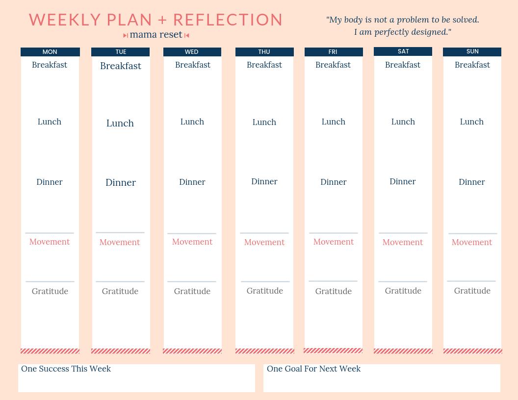 MR-weekly-planner-week3.png